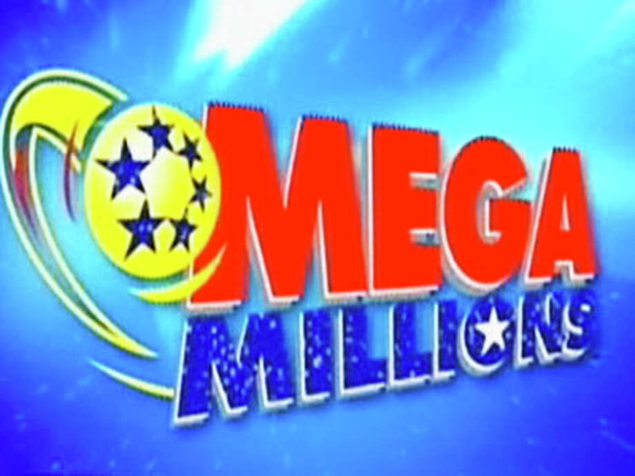 One ticket, sold in North Texas, matched all six numbers in Tuesday night's $49 million Mega Millions drawing.Keep clicking to see the Houston-area spots that sell the most lottery tickets.