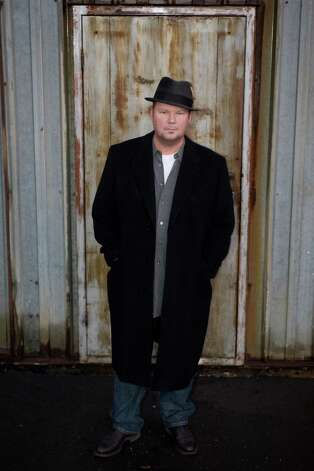 "Five-time Grammy-Award winner and Academy Award-winning artist Christopher Cross will perform at the Ridgefield Playhouse on Friday, Mar. 28, at 8 p.m. His hits, including '80s chart-toppers like ""Sailing"" and ""Ride Like the Wind."" Find out more about the show.  Photo: Contributed Photo / Connecticut Post Contributed"
