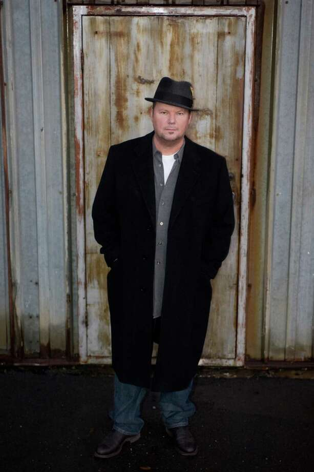 """Five-time Grammy-Award winner and Academy Award-winning artist Christopher Cross will perform at the Ridgefield Playhouse on Friday, Mar. 28, at 8 p.m. His hits, including '80s chart-toppers like """"Sailing"""" and """"Ride Like the Wind."""" Find out more about the show.  Photo: Contributed Photo / Connecticut Post Contributed"""