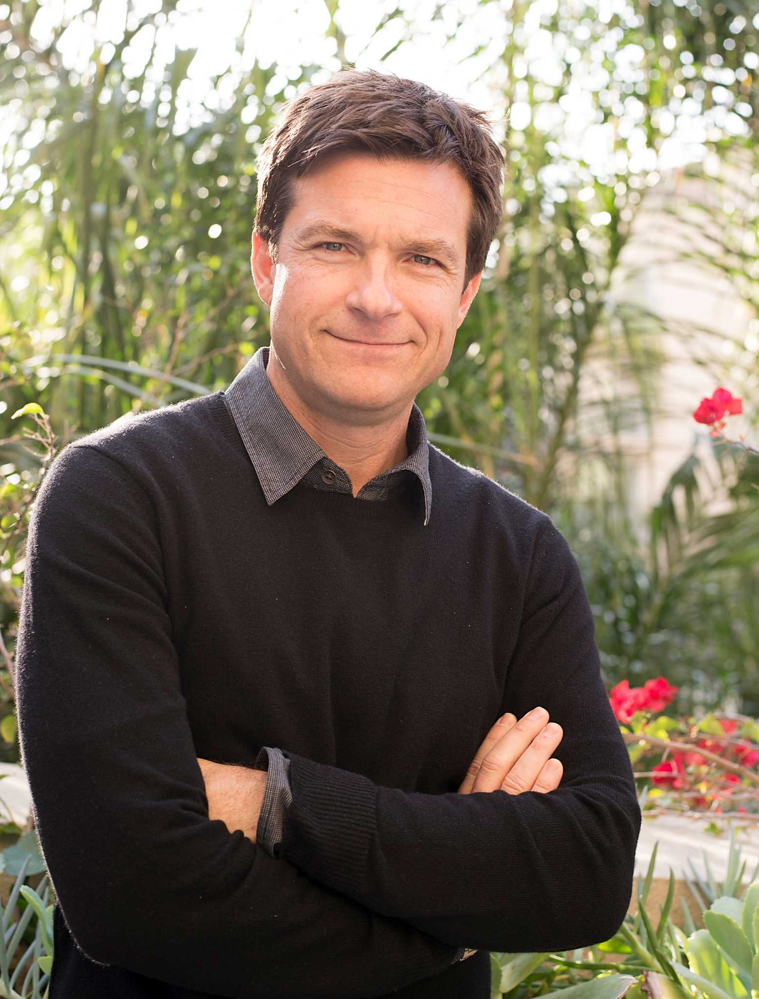 Jason Bateman casts his directorial spell in 'Bad Words' - Houston Chronicle
