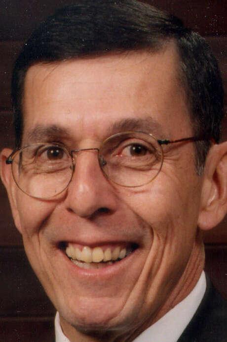 Abelardo Saavedra becomes the fifth-highestpaid superintendent in Bexar County.