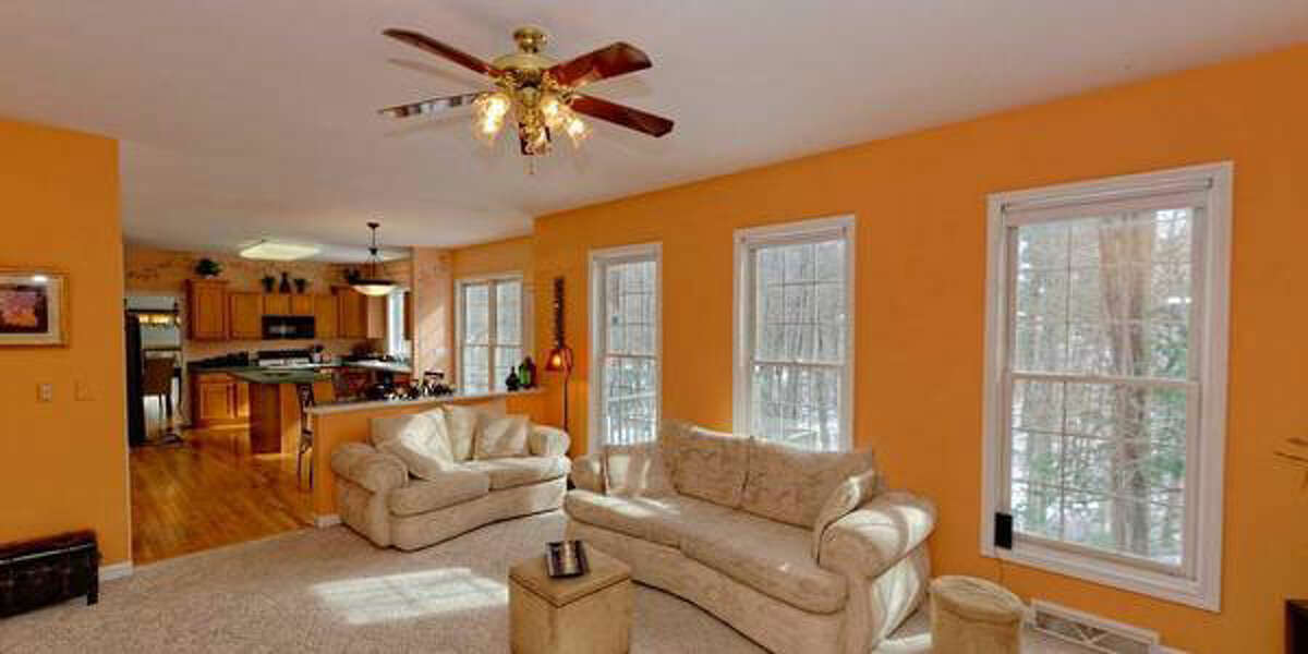 $419,900 . 50 MANN BLVD, Halfmoon, NY 12065. Open Sunday, March 23 from 1:00 p.m. - 3:00 p.m. View this listing.