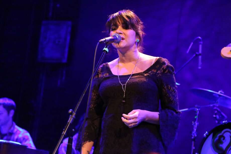 University of North Texas College of Music:7.8 | Famous Alumni: Norah Jones, singer (pictured) Photo: Taylor Hill, Getty Images