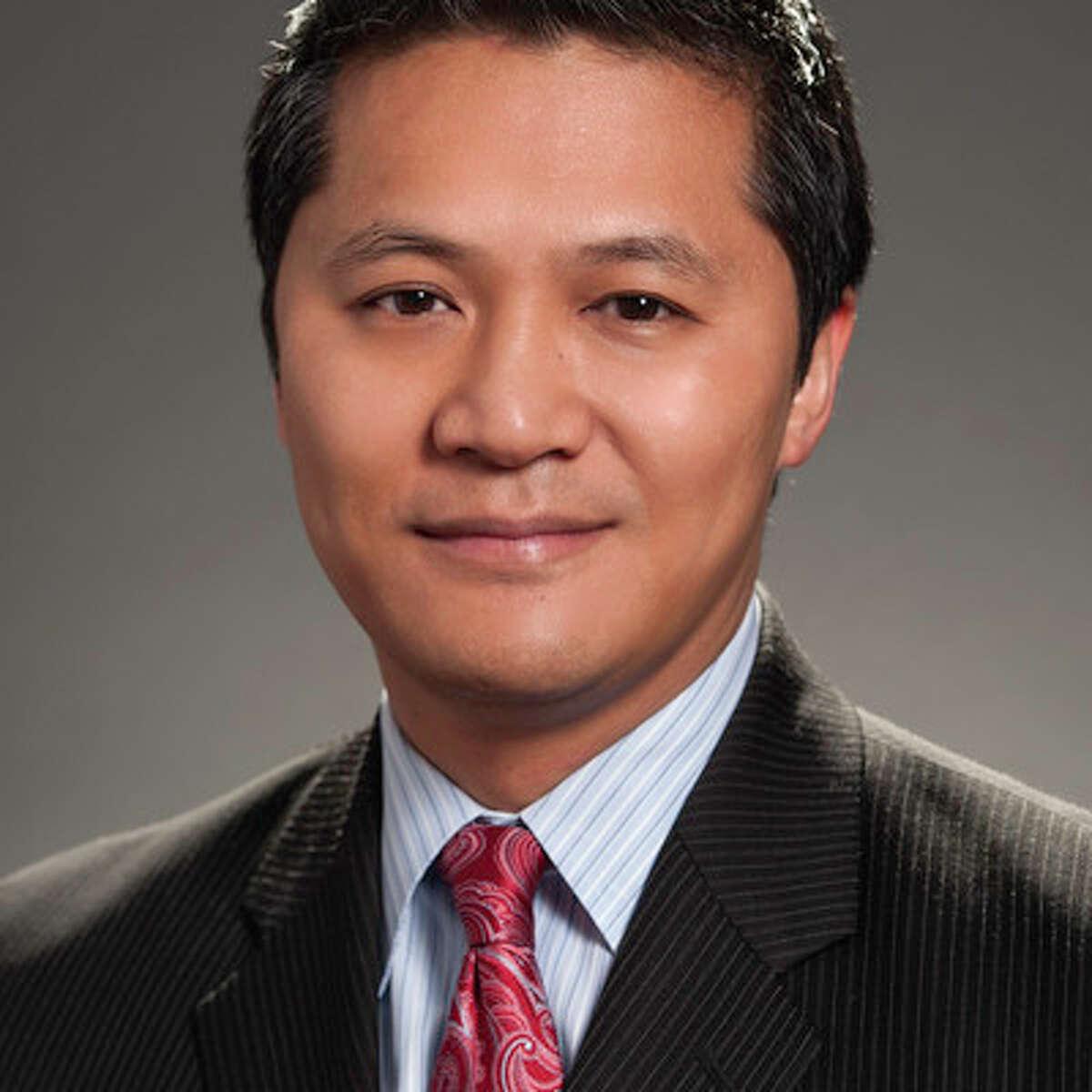 Allen J. Tseng has been named the new chief operating officer for the Memorial Hermann Memorial City Medical Center.