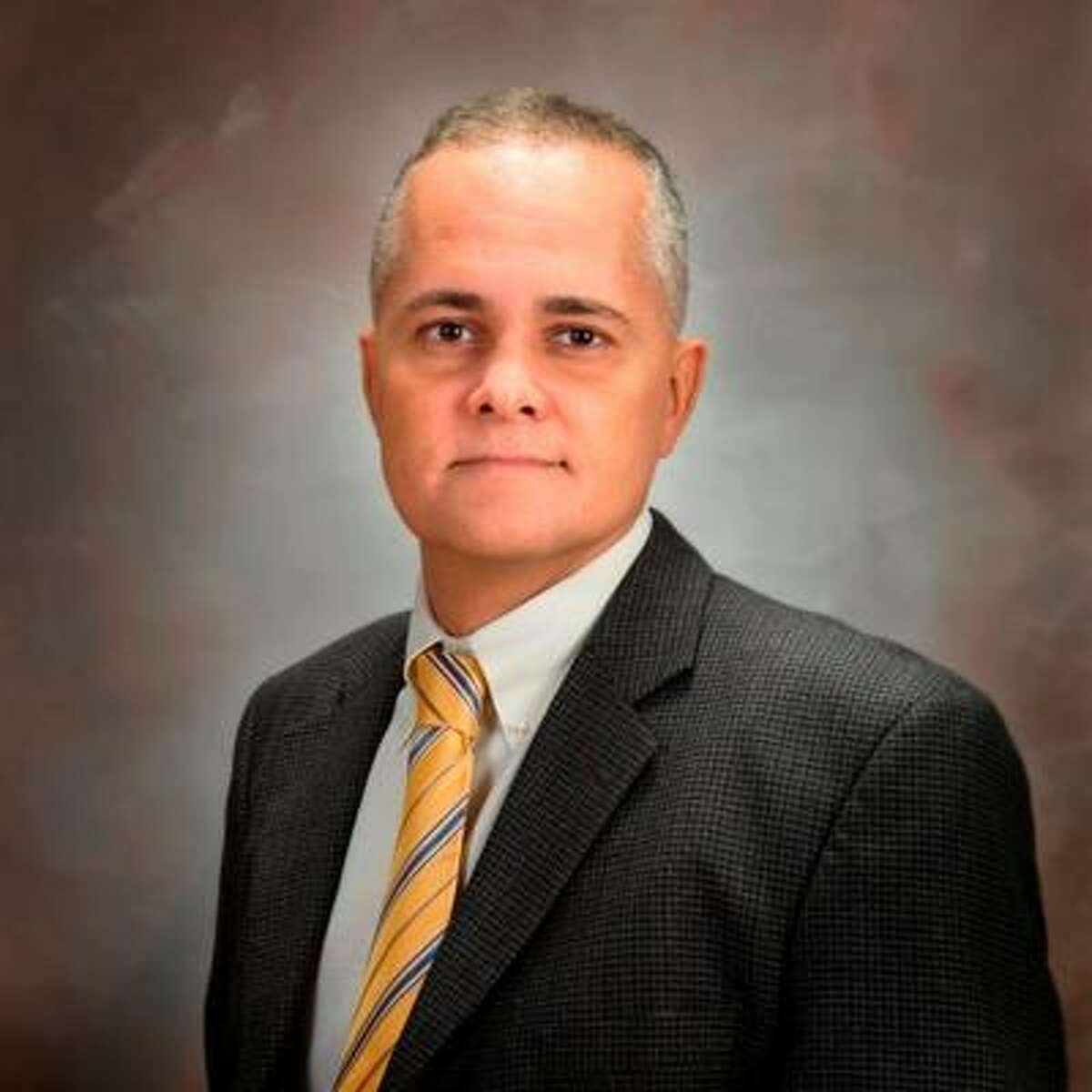 Dr. Jair Soares, of the UT Health Medical School, will be the guest speaker at the April 3 event.