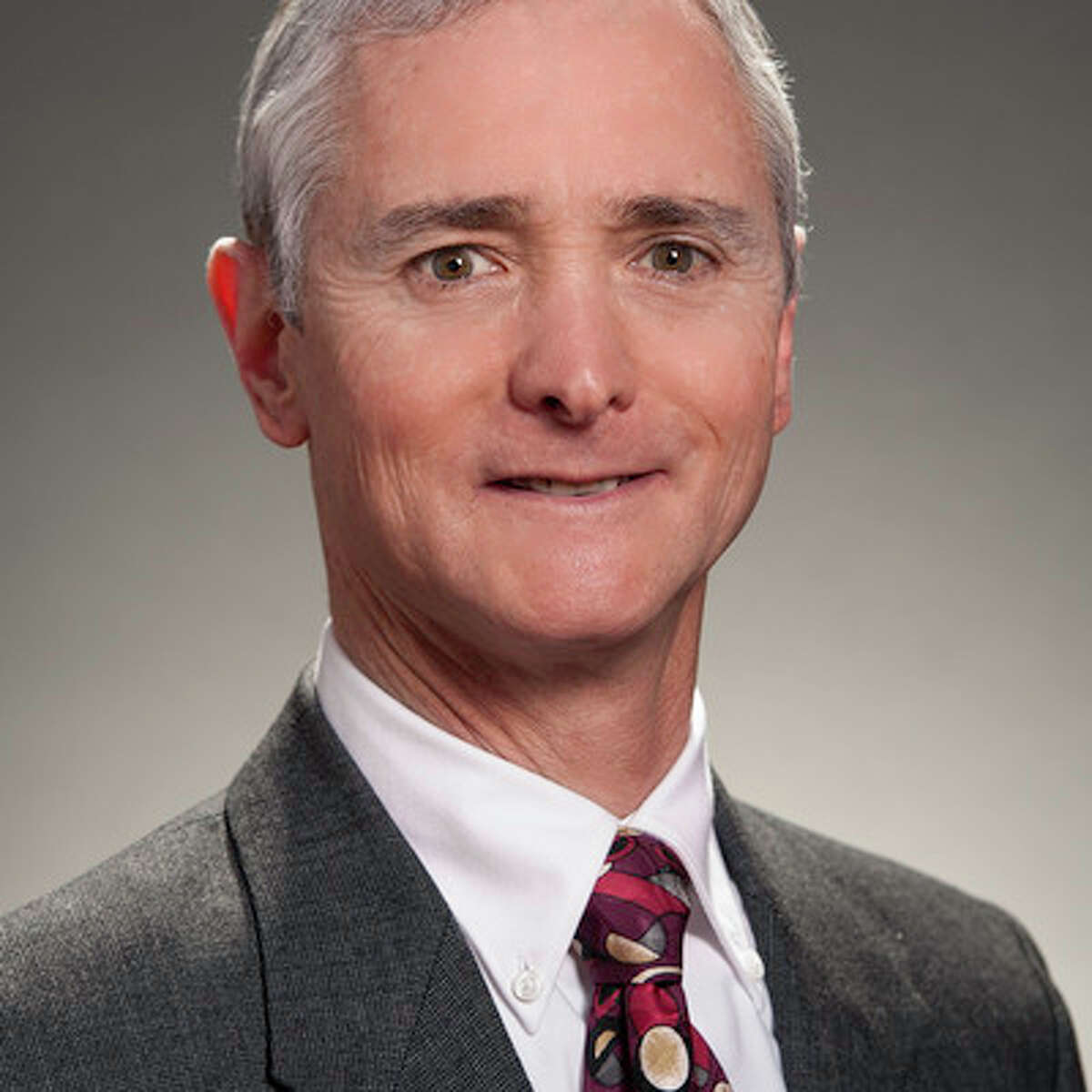 Dr. Harold E. Gottlieb has been named the new chief medical officer for the Memorial Hermann Memorial City Medical Center.