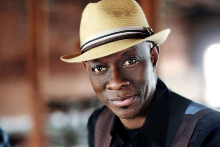 The Grammy Award-winning blues musician Keb' Mo' performs at Norwalk Concert Hall, 125 East Ave., on Friday, March 21 at 8 p.m. $65-$45. 203-259-1036, fairfieldtheatre.org.