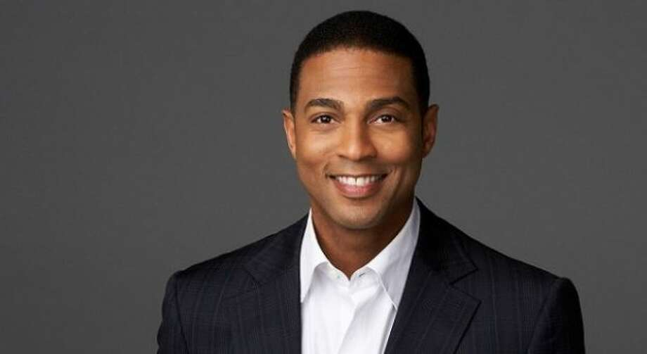 "During a segment on the missing airliner, CNN anchor Don Lemon asked his panelists if a ""black hole"" had simply swallowed up the plane. See the full list on our website at Chron.com."