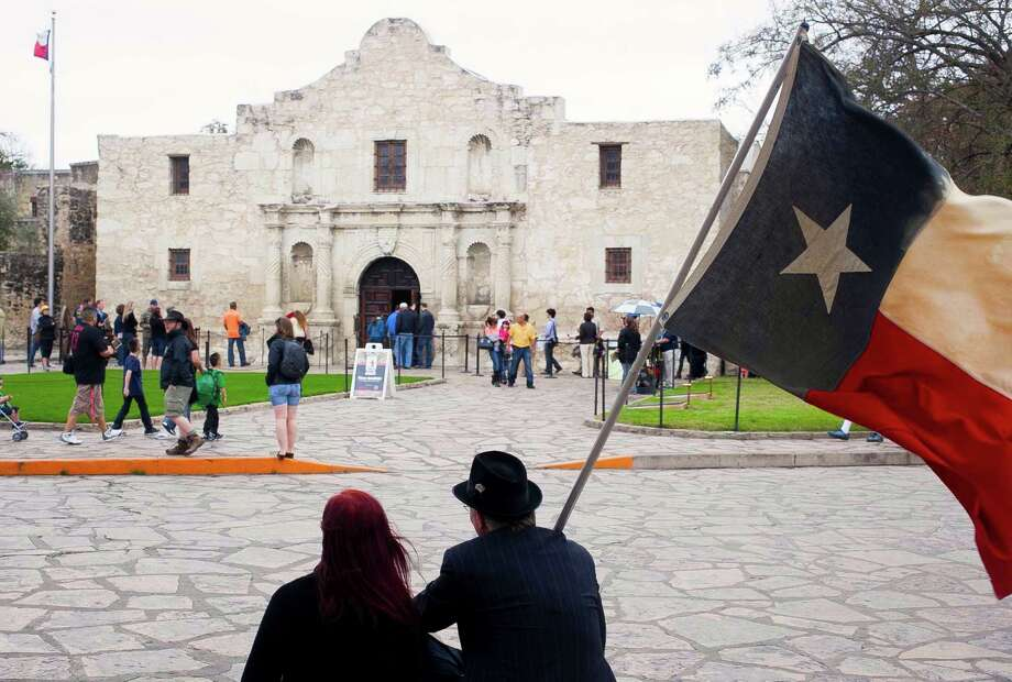 Average annual and state taxes: $5193Difference from the national average: -25%See full list and more stats on WalletHub Photo: Julysa Sosa, Photo / Julysa Sosa/ San Antonio Express-News