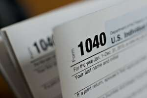 Answers on IRA charitable rollovers, mortgage deductions - Photo