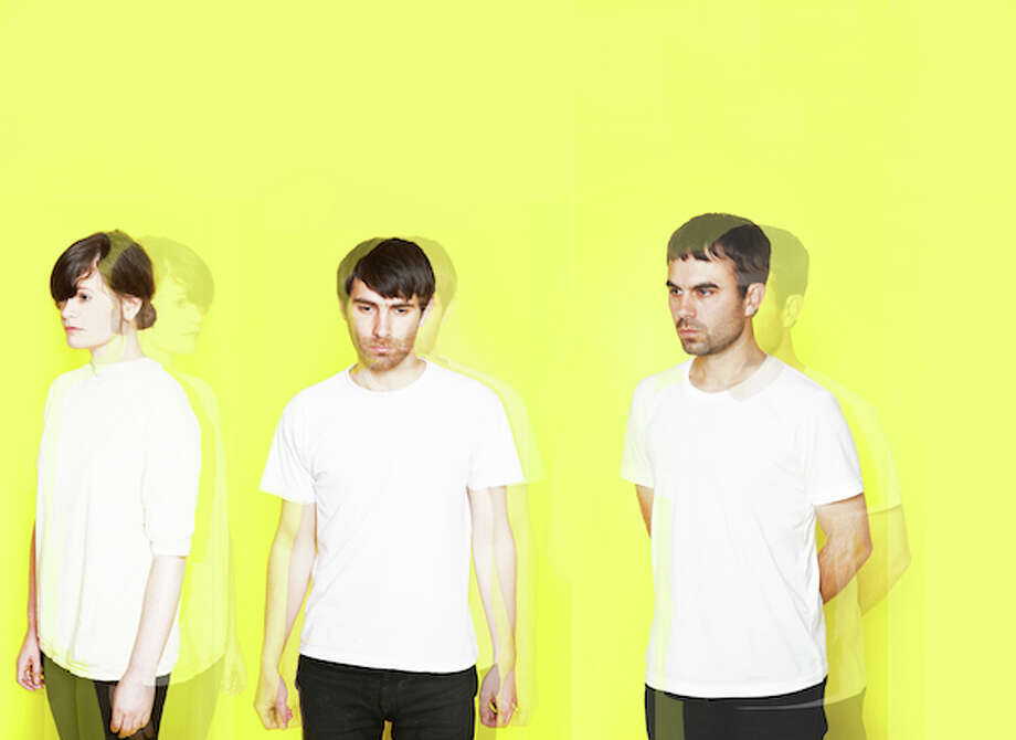 "Factory Floor is returning to the States next month for a series of West Coast shows that include stops at Coachella  and the Independent. The London-based trio released its debut last year, and is set to follow up with its latest single, ""How You Say,"" on April 14; the single will include remixes from Daniel Avery, Invisible Conga People, Gunnar Haslam, Bookworms, and Helena Hauff."