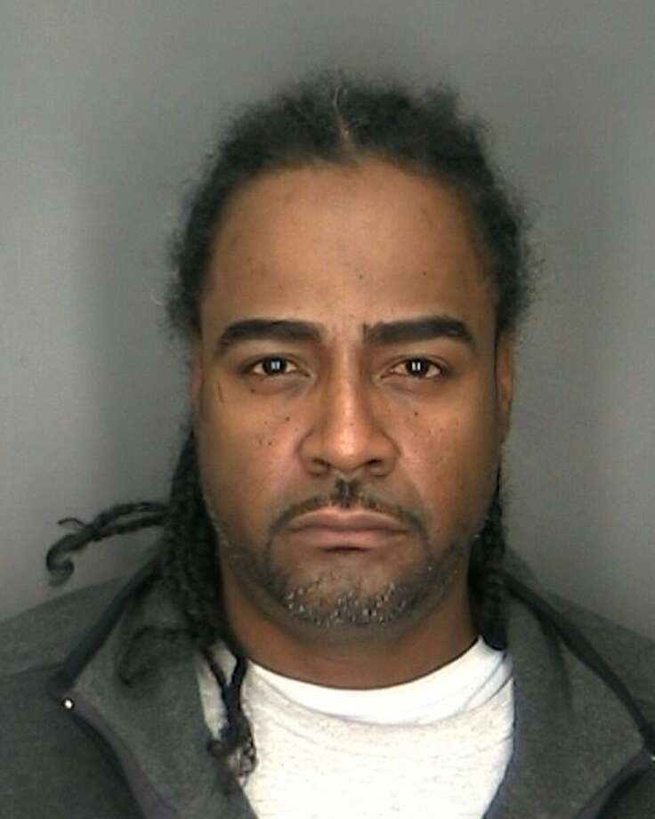 Jesus Pizarro (Rensselaer police photo)