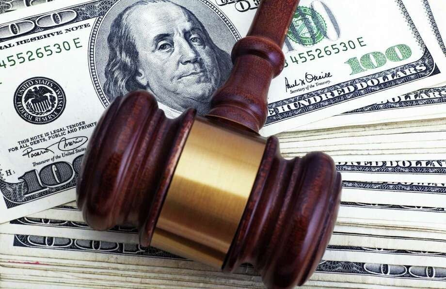 In many states, unclaimed settlements from class-action lawsuits are promoting health and other initiatives instead of going back to those who stood accused. You can help this cause. Photo: Getty Images / (c) slobo