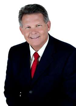 "Ford Atkinson announced his retirement after a 22-year long career at Fox 26. He was the weekend co-anchor since 1997, but first started off as the managing editor at the station for ""City Under Siege."""