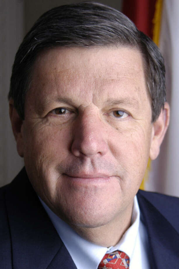 Bill Hammond is president and CEO of the Texas Association of Business.