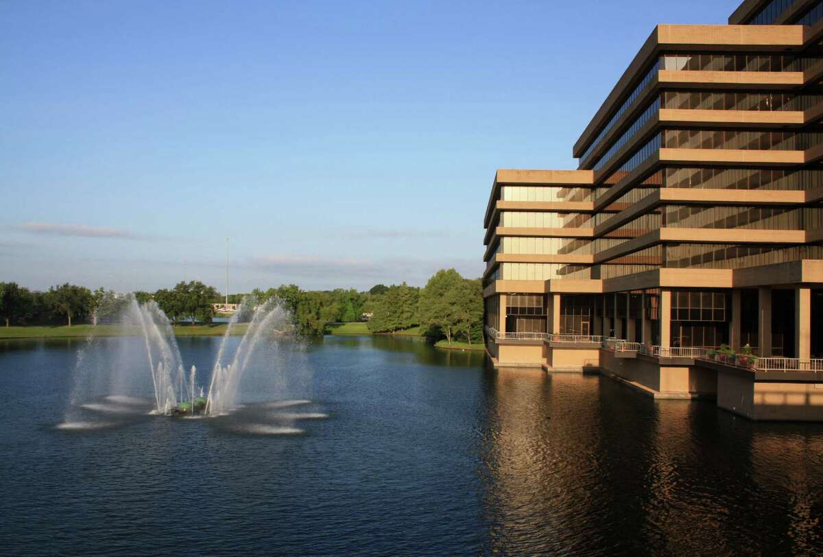 PM Realty Group announced leasing activity at Sugar Creek on the Lake, a 515,152-square-foot office building at 14141 Southwest Freeway. PM Realty Group purchased the building with capital partners PCCP and Fuller Realty Partners in September 2012.