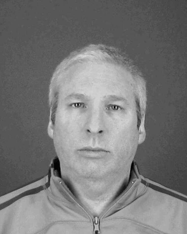 James Boland (Albany police photo)