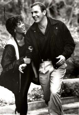 kelly whitney houston relationship with kevin