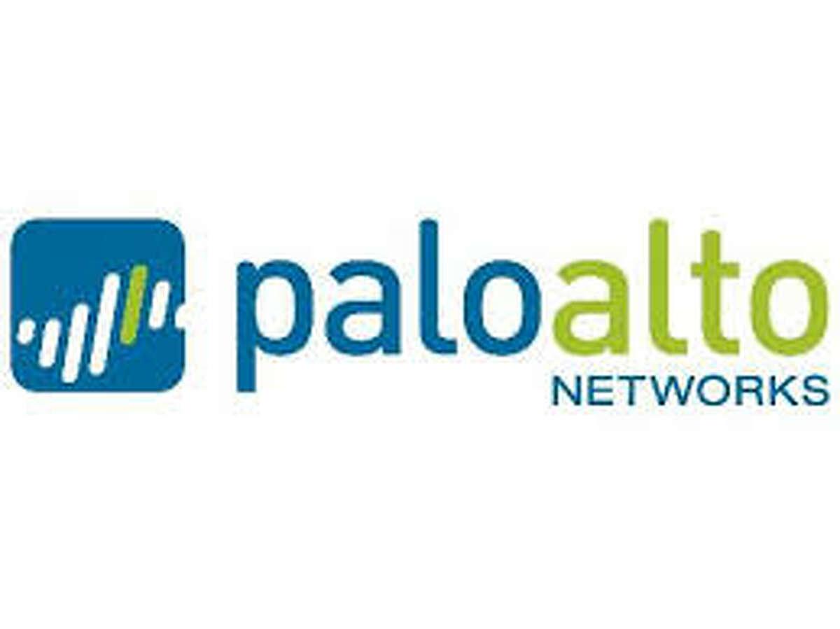24. Palo Alto Networks Median Total Compensation: $140,020 Median Base Compensation: $124,700 Location: Sant Clara