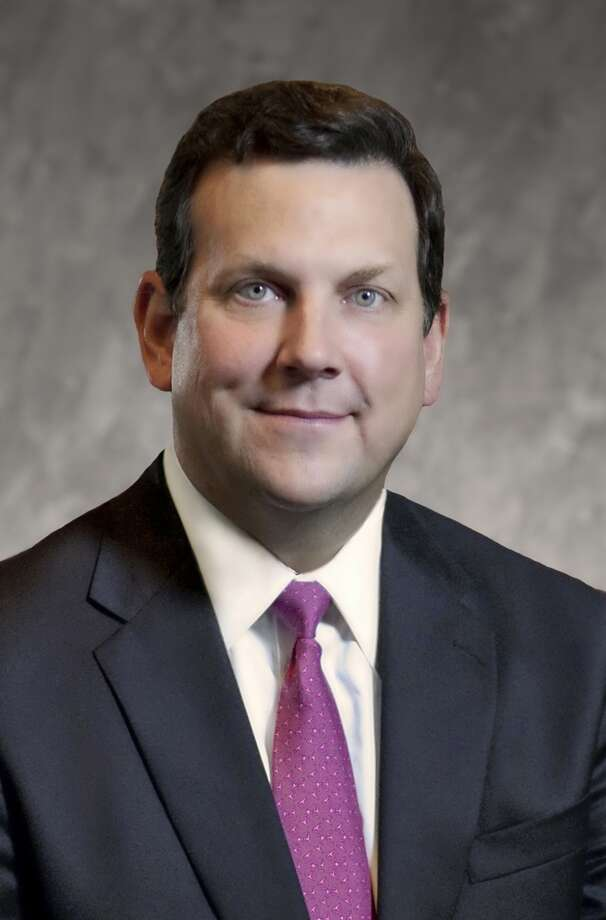 4. John E. Schlifske Company: Northwestern Mutual Approval rating: 95% Photo: Northwestern Mutual