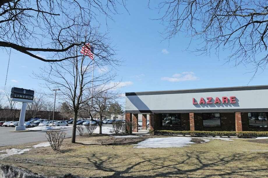 Restaurants On Wolf Road Albany Ny