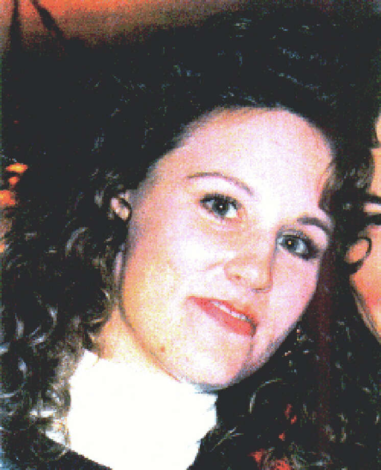Patty Vaughan of La Vernia has been missing since Christmas of 1996. Photo: Courtesy Photo/Heidi Search Center