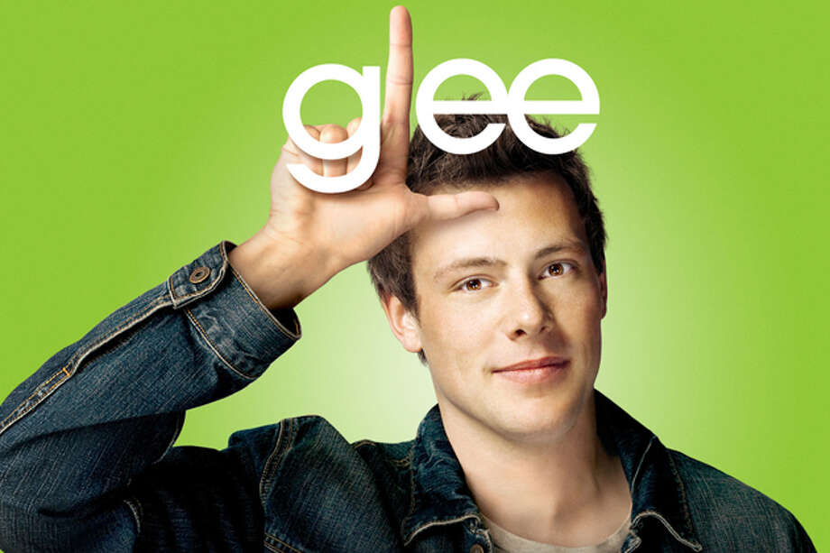 'Glee' dealt with the shocking real-life death of Cory Monteith by killing his character Finn off-screen. His cause of death was never given.