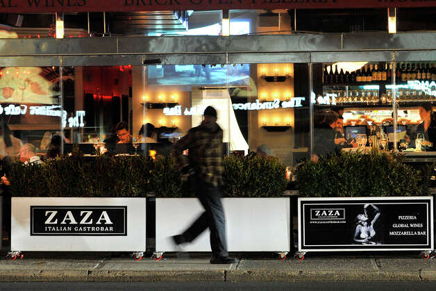 Best Italian Restaurants In Fairfield County
