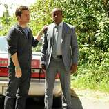 USA's 'Psych' ended its eight-season run in March.