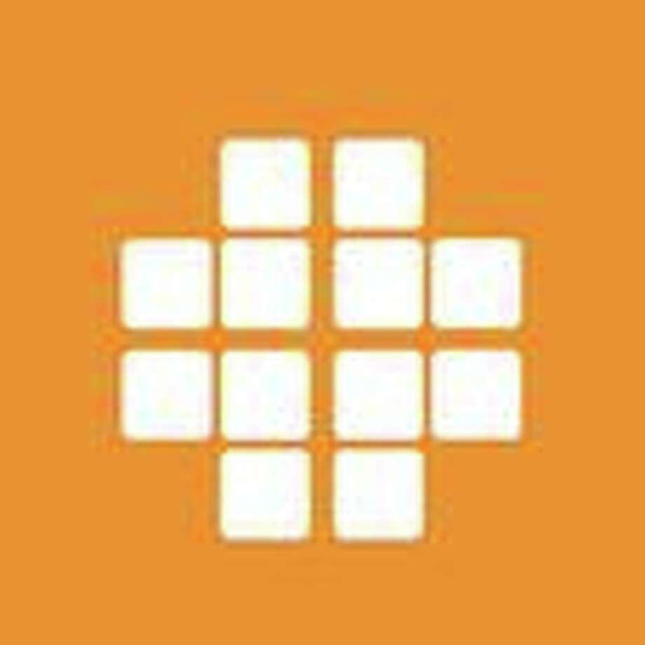 Sleep Smart app
