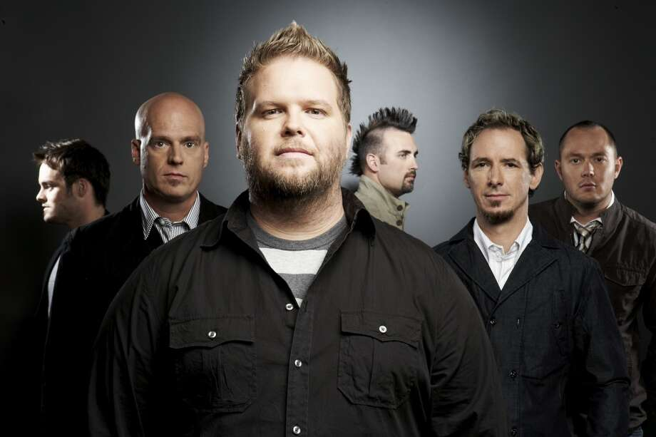 Faith & Family Night featuring MercyMe Postgame concert for all fans featuring Christian recording artists MercyMe, presented by Houston MethodistDate:Saturday, June 14  Opponent: Tampa Bay Rays Photo: Fair Trade Records