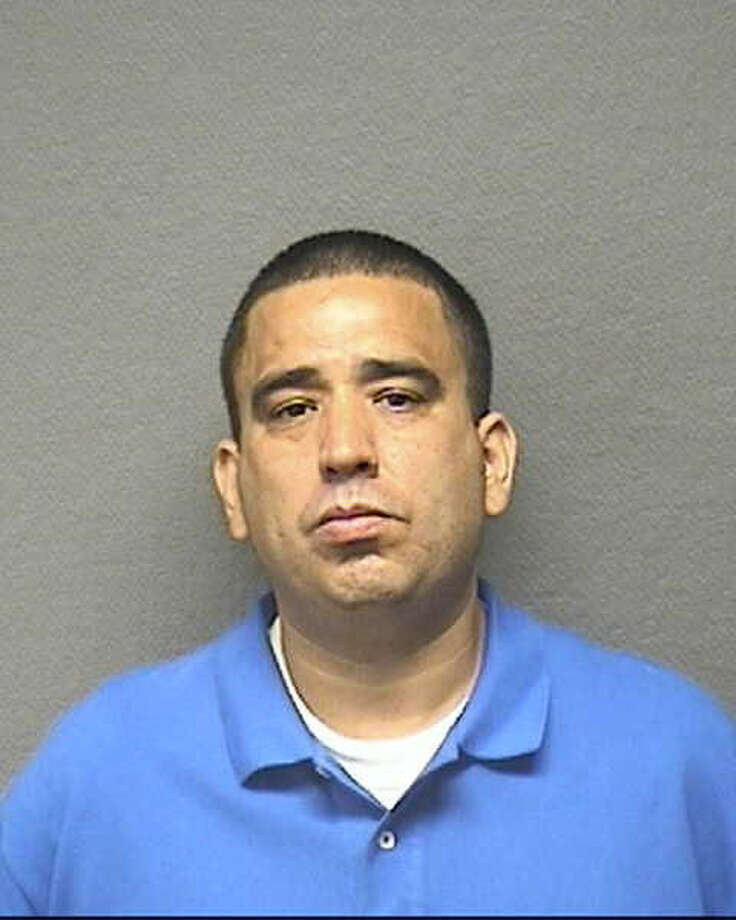 Stephen Siros is charged with capital murder in the July 17, 2009 shooting death of Isaias Valdez. If convicted, Siros faces life without parole.