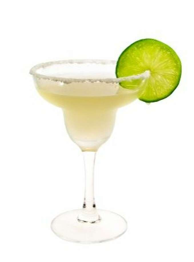 With the price of limes soaring, what's a margarita to do? Photo: Istockphoto.com