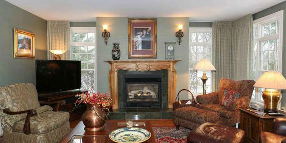 $875,500 .4 PINECREST DR, Niskayuna, NY 12309.View this listing.