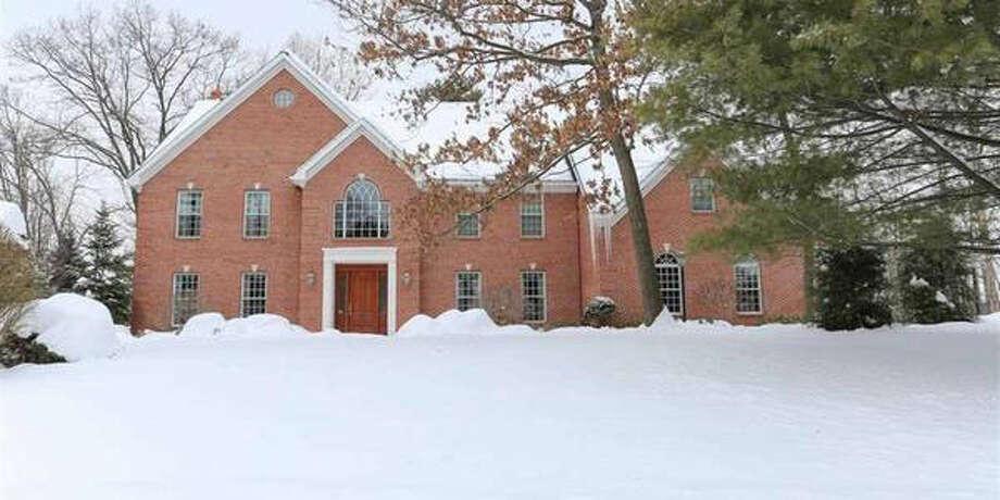 $875,500.4 PINECREST DR, Niskayuna, NY 12309.View this listing. Photo: CRMLS