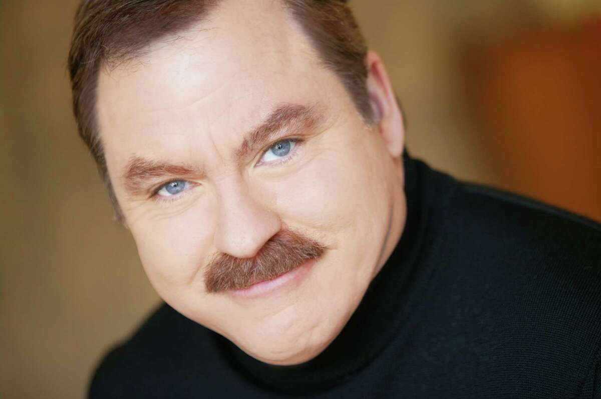 James Van Praagh is a clairvoyant and medium who has authored several bestsellers about his experiences in communicating with those who have died. He will be in Ridgefield, Conn., to share his experiences on Wednesday, April 9, 2014.