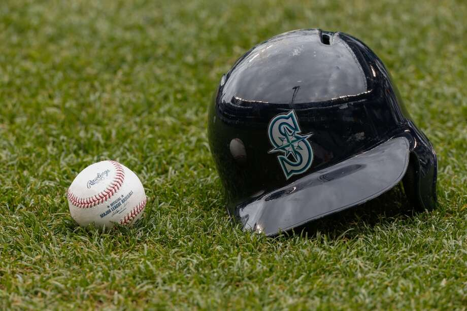 Overall Seattle Mariners payroll  18th in MLB: $92.08 million  (All salary figures from The Associated Press via Deadspin) Photo: Otto Greule Jr, Getty Images