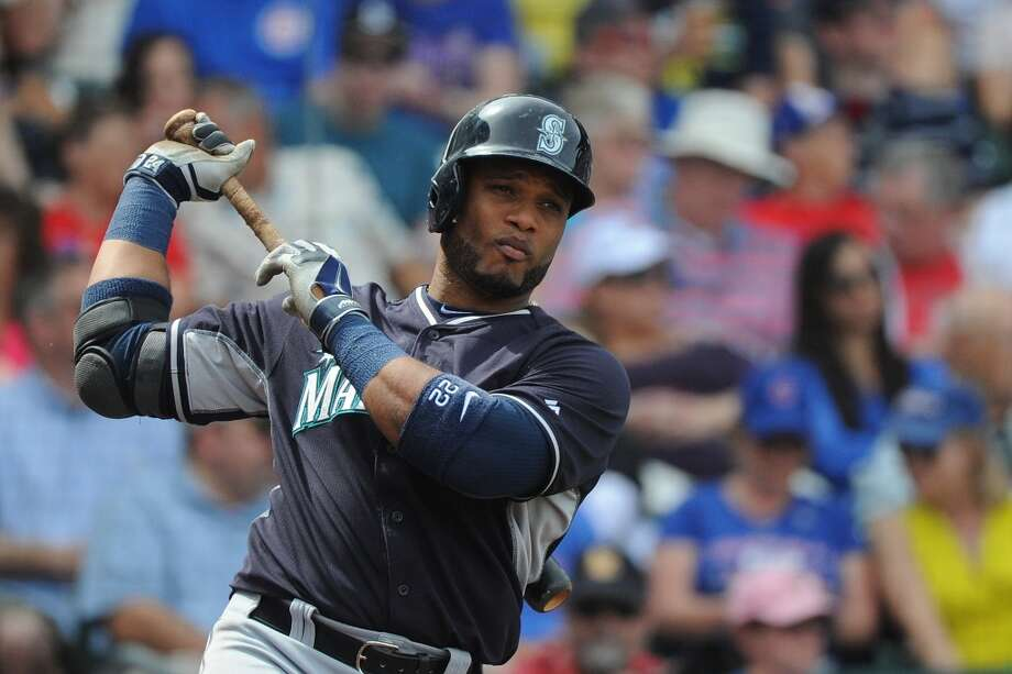 2B Robinson Cano  Salary: $24 million Photo: Lisa Blumenfeld, Getty Images