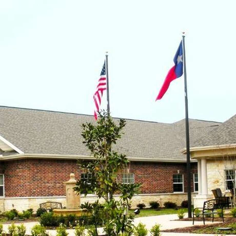 Autumn Leaves of Cinco Ranch will hold a grand opening on April 3.
