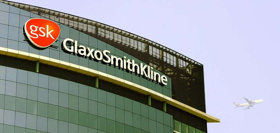 GlaxoSmithKline is recalling its weight-loss drug Alli, after some packages were tampered with. Photo: Alastair Grant, AP
