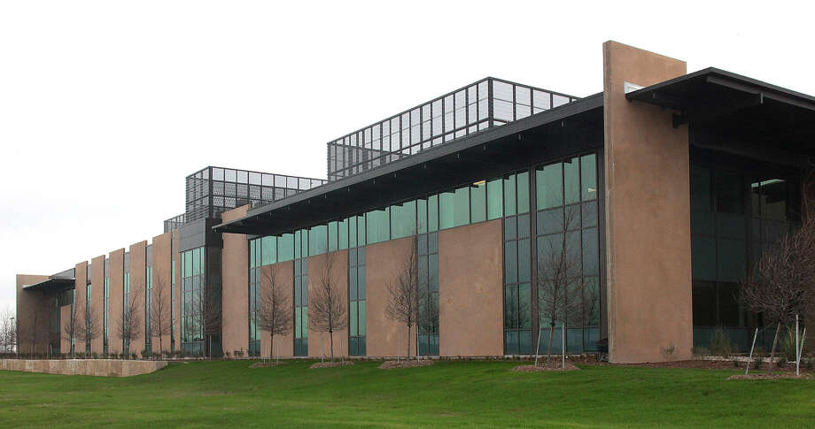 Earl Slick Research Center, the Texas Biomedical Research Institute's 70,000-square-foot laboratory and scientific support complex was formally dedicated March 27, 2014. The building includes 15 research laboratories and administrative space for the Southwest National Primate Research Center, the Department of Virology and Immunology, and Texas Biomed administration and support services.