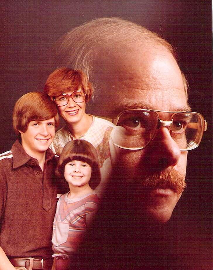 Photo: California Heritage Museum / Awkward Family Photos