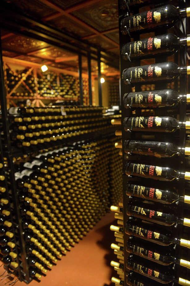 Bending Branch WineryEstablished in 1992Hours: Mon-Thu 10-5 Fri-Sat 10-6 Sun 12-6Location: 464 Becker Farms Rd, Stonewall, TX 78671Phone: (830) 644-2681Website: beckervineyards.com Photo: Robin Jerstad, Freelance