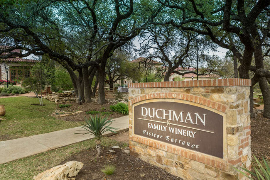 Duchman Family WineryEstablished in 2004Hours: Monday 12-6, Tuesday-Saturday: 11-8, Sunday: 11-8Location: 13308 FM 150 West, Driftwood, TX 78619Phone: (512) 858-1470Website: