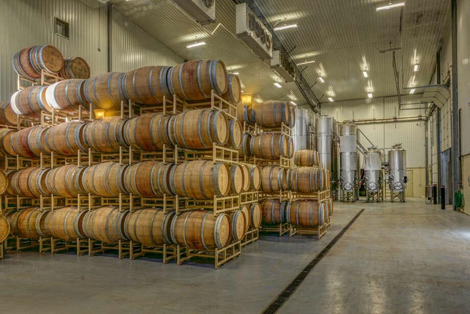 Duchman Family WineryEstablished in 2004Hours: Monday 12-6, Tuesday-Saturday: 11-8, Sunday: 11-8Location: 13308 FM 150 West, Driftwood, TX 78619Phone: (512) 858-1470Website: duchmanwinery.com / © Copyright 2014 JerryHayesPhoto.com