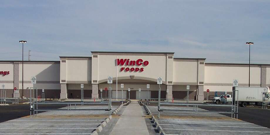 10. WinCo Foods,/B> (93 stores in Arizona, California, Idaho, Nevada, Oregon, Utah, Washington, and Texas)Consumer Reports Reader score: 81. Okay service, Okay perishables, Best prices, Okay cleanliness Photo: Business Insider
