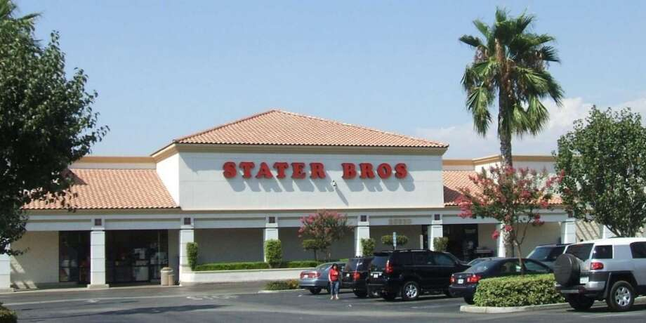 9. Stater Bros.(167 stores in California)Consumer Reports Reader score: 82. Good service, Good perishables, Best prices, Good cleanliness Photo: Business Insider
