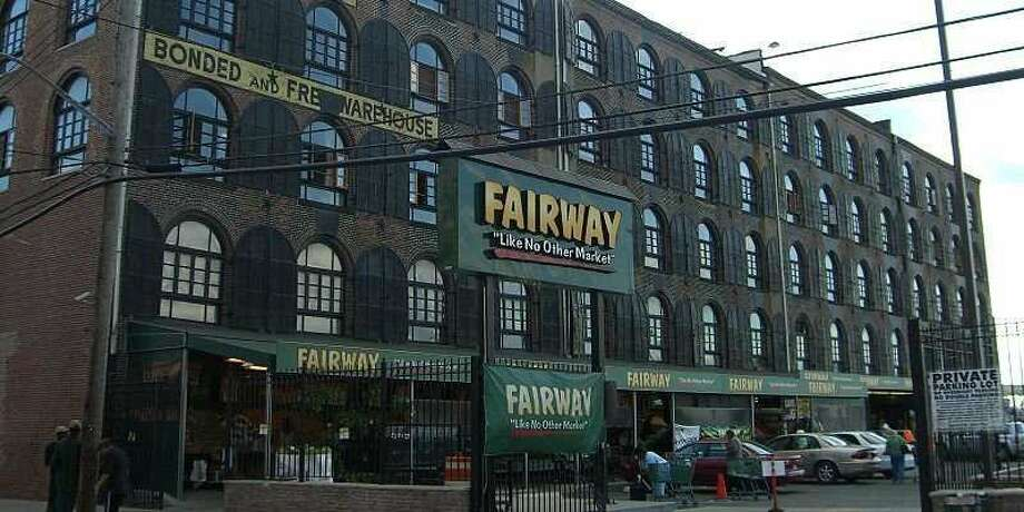 8. Fairway Stores (14 stores in the tri-state area)Consumer Reports Reader score: 83. Best service, Good perishables, Best prices, Good cleanliness Photo: Business Insider