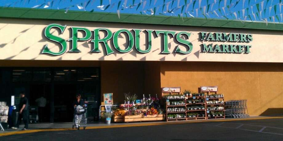 5. Sprouts Farmers Market  (150 locations in Arizona, California, Colorado, New Mexico, Texas, Oklahoma, Utah, Kansas and Georgia) Consumer reports Reader score: 84. Good Service, Best perishables, Good prices, Good cleanliness Photo: Business Insider