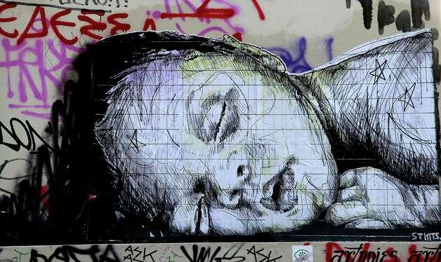 Fotke grafita - Page 12 628x471